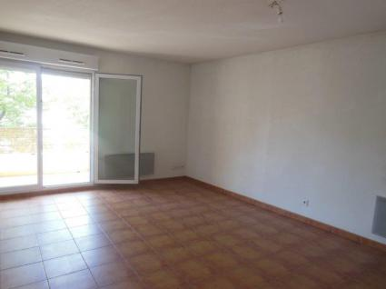 Image Sale apartment nimes nîmes 4