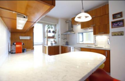 Image Sale apartment castagnola / cassarate lugano 4