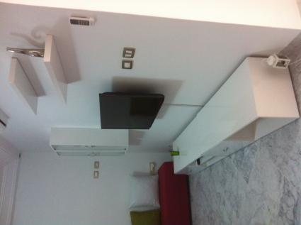 Image Rent apartment akouda sousse 4
