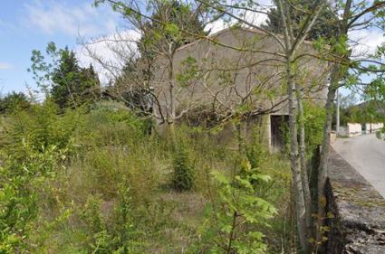 Image Sale land 11170 carcassonne 3