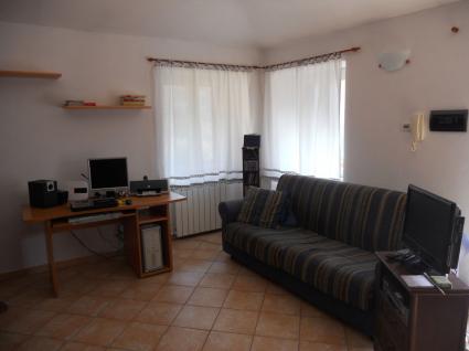 Image Rent apartment montignoso massa-carrara 3