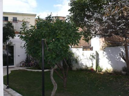 Image Sale bed and breakfast olbia sassari 4