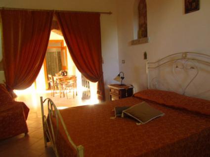 Image Rent apartment salento lecce 1