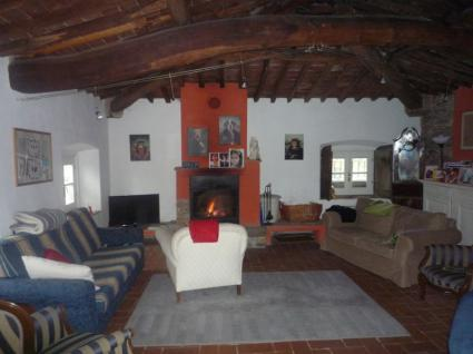 Image Sale prestigious real estate capannori lucca 4