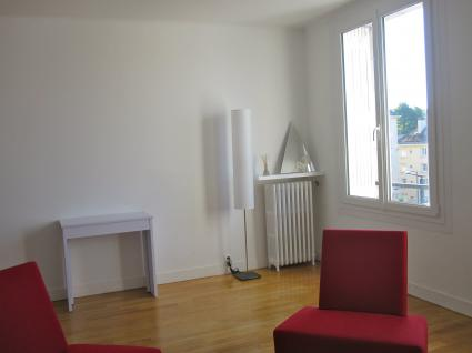 Image Rent apartment caen caen 4