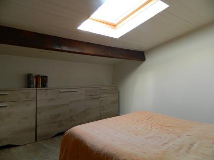 Image Sale house servian  4
