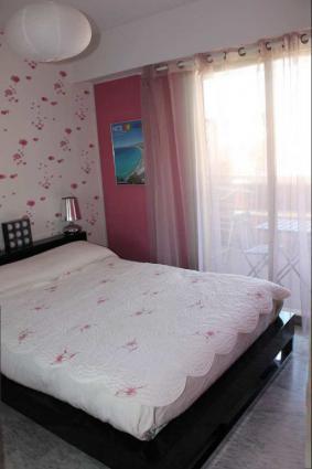 Image Sale apartment villeneuve-loubet  4