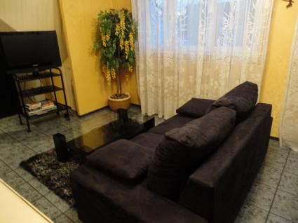 Image Rent apartment gagny  4