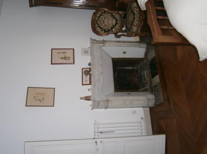 Image Sale house 46100  4
