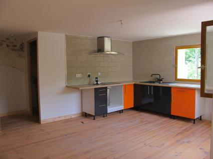 Image Sale apartment cendras 30480  4