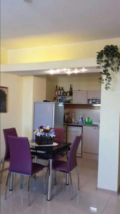 Image Sale apartment rogachevo  4