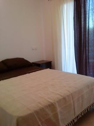 Image Sale apartment marrakech marrakech 4