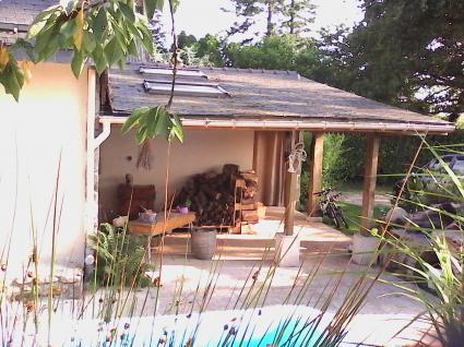 Image Sale house quistinic vannes 4