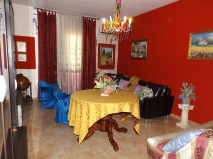 Image Sale house campofelice di roccella  palermo 3