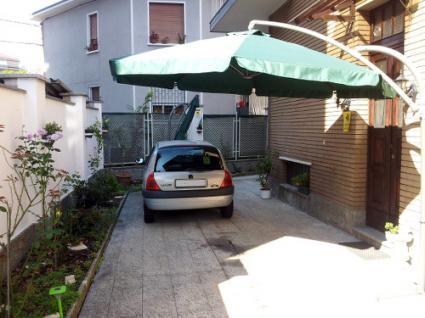 Image Sale house torino torino citta 4