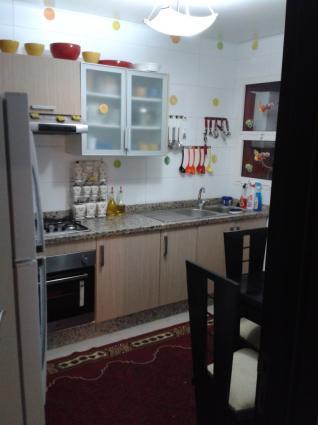 Image Sale apartment tanger tanger 4