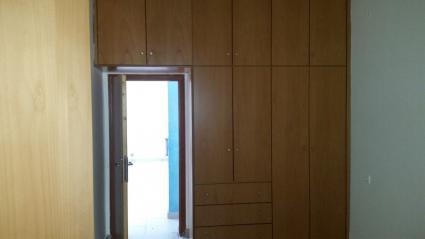 Image Vente appartement platani, area of kos town  4
