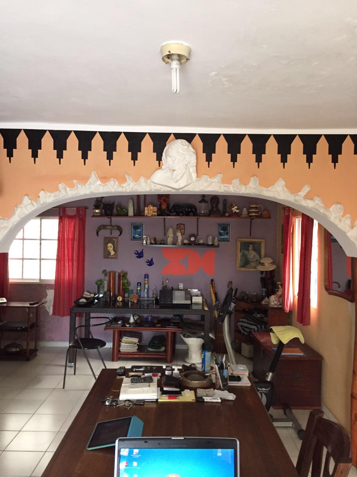 Image Sale apartment temara mers el kheir rabat 4