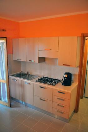 Image Rent apartment porto coda cavallo nuoro 4
