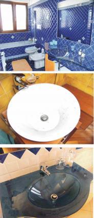 Image Sale loft olbia sassari 4