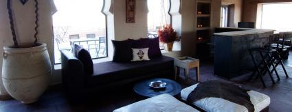 Image Sale prestigious real estate route d'amizmiz, marrakech marrakech 5