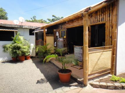 Image Sale house tamatave  5