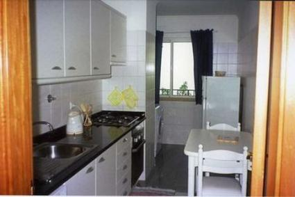 Image Rent apartment funchal  5