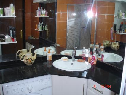 Image Sale apartment marrakech - maroc marrakech 5
