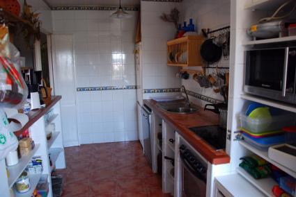 Image Sale apartment seville seville 4