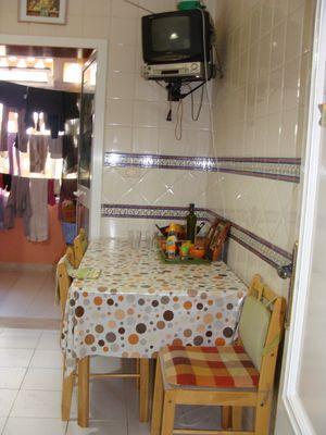 Image Sale apartment prés de afh nabeul nabeul 5