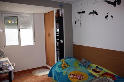 Image Sale apartment valencia valence 5