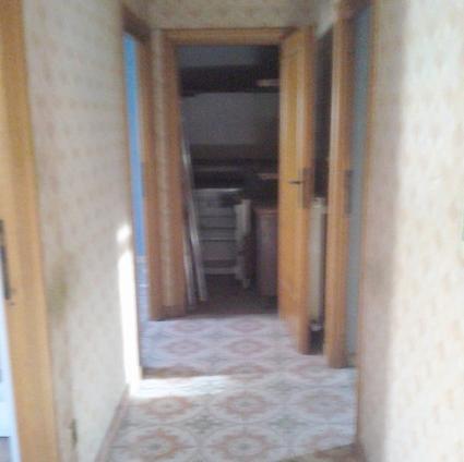 Image Sale apartment tivoli terme roma provincia-est 5