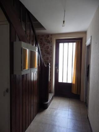 Image Sale house guemene-sur-corff vannes 5