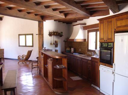 Image Sale villa aspiran montpellier 5