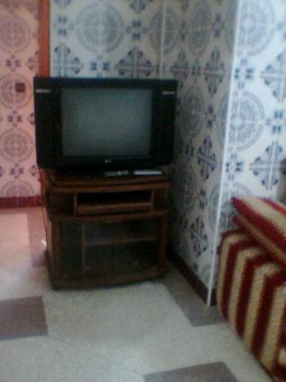 Image Rent apartment salé medina salé 5