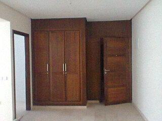 Image Rent apartment souissi rabat 5