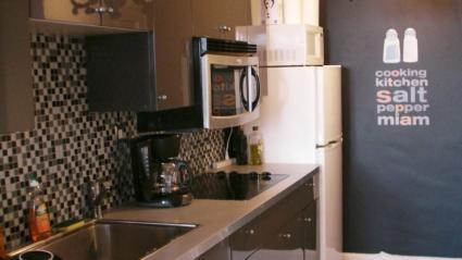 Image Rent apartment south beach miami beach 5
