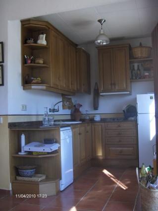 Image Sale apartment les borges del camp tarragone 5