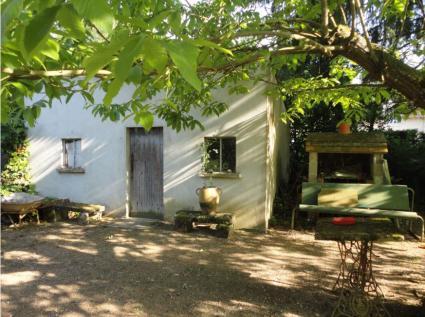 Image Sale house diou châteauroux 5