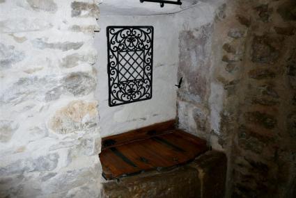 Image Sale house villemoustaussou carcassonne 5