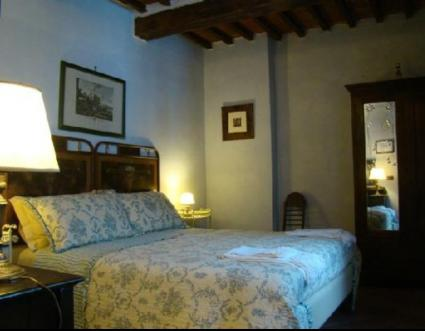 Image Sale bed and breakfast castel del piano grosseto 4