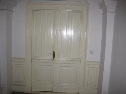 Image Rent apartment sibiu sibiu 4