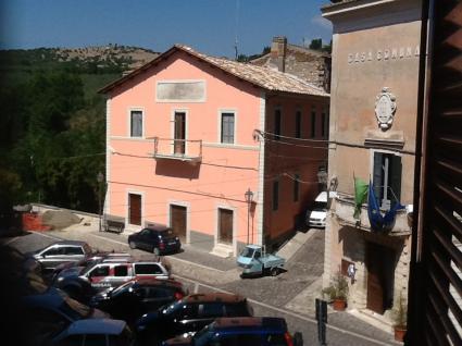 Image Sale prestigious real estate torri in sabina   5
