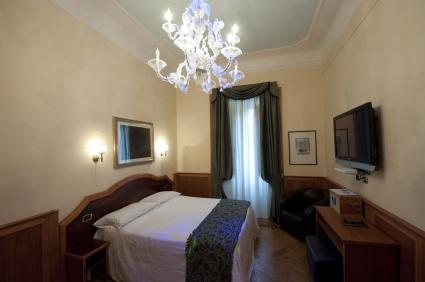 Image Rent bed and breakfast roma roma citta 5