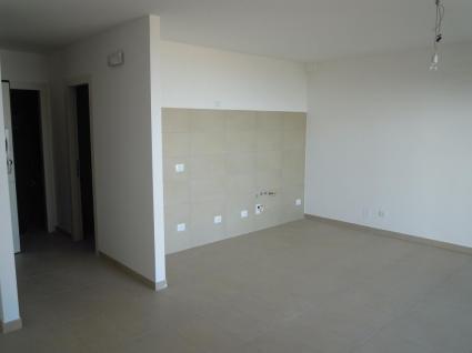 Image Sale apartment vasto chieti 5