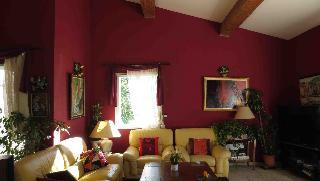 Image Sale house la motte  5