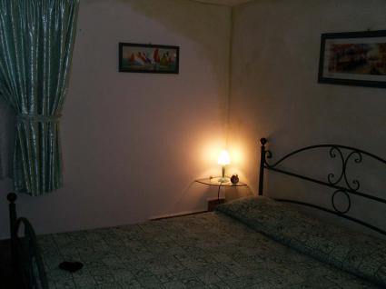 Image Rent apartment capo comino nuoro 5