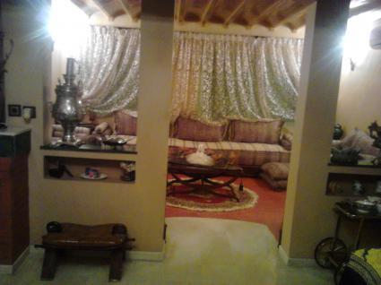Image Sale apartment daoudiate marrakech 5
