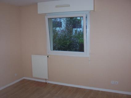 Image Sale apartment lorient  5