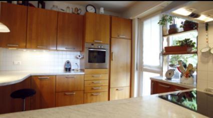Image Sale apartment castagnola / cassarate lugano 5